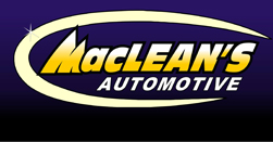 MacLean's Automotive